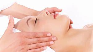 soins visage - femmes (3)