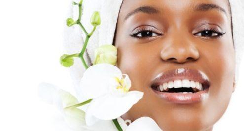 soins visage - femmes